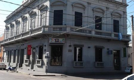 Activo no corriente los mejores casino online Portugal-275758