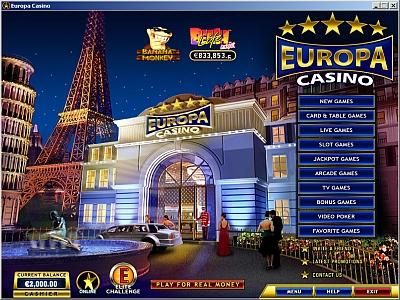 Mejor casino online 24 tragamonedas en linea-790422