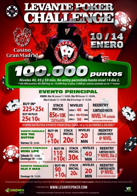 Titan poker bono casino online legales en Nicaragua-409354