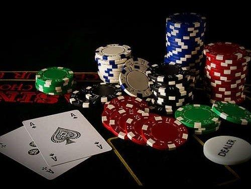 Apuesta mercado jugadores casinos en linea-474353