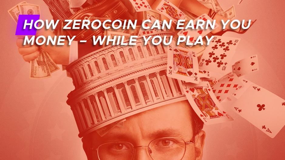 Crypto casino Portugal juegos de azar online-308392