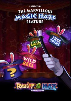 Tragamonedas gratis slop up casino online Belice-472978
