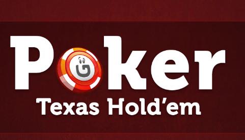 Poker texas online mejores casino Perú-244667