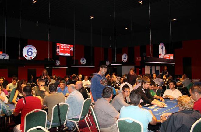 Noticias del casino ganing-666819