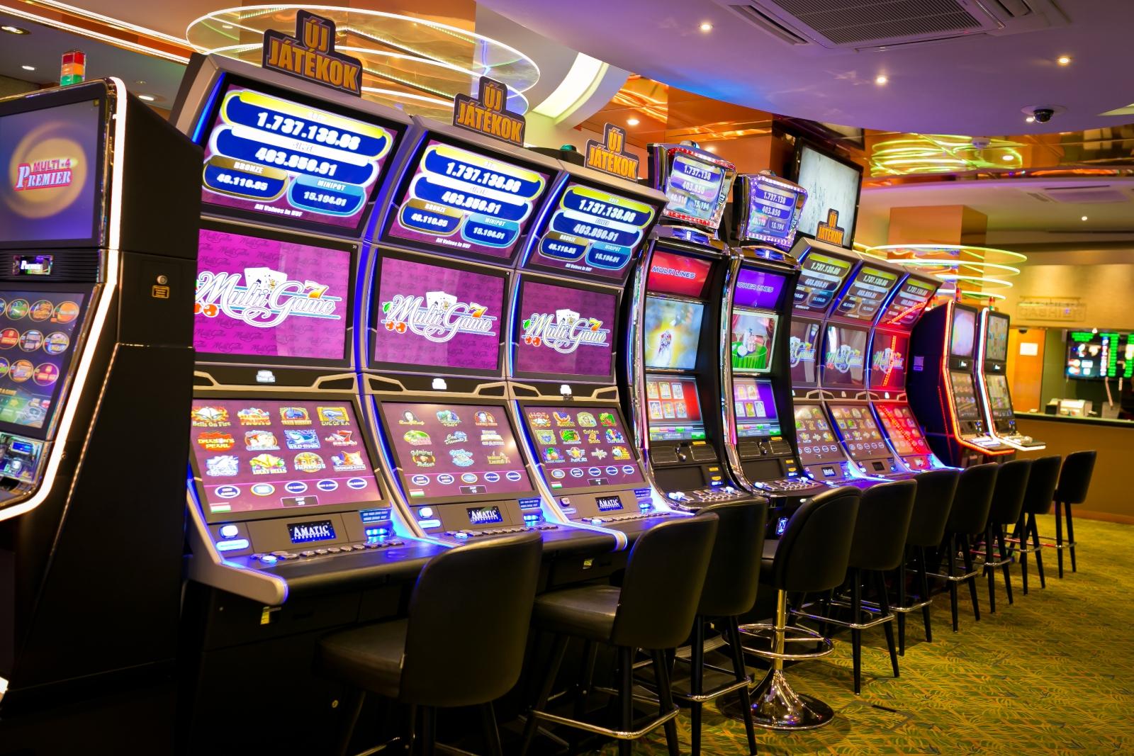 Technologies casino yobingo punto es-652626