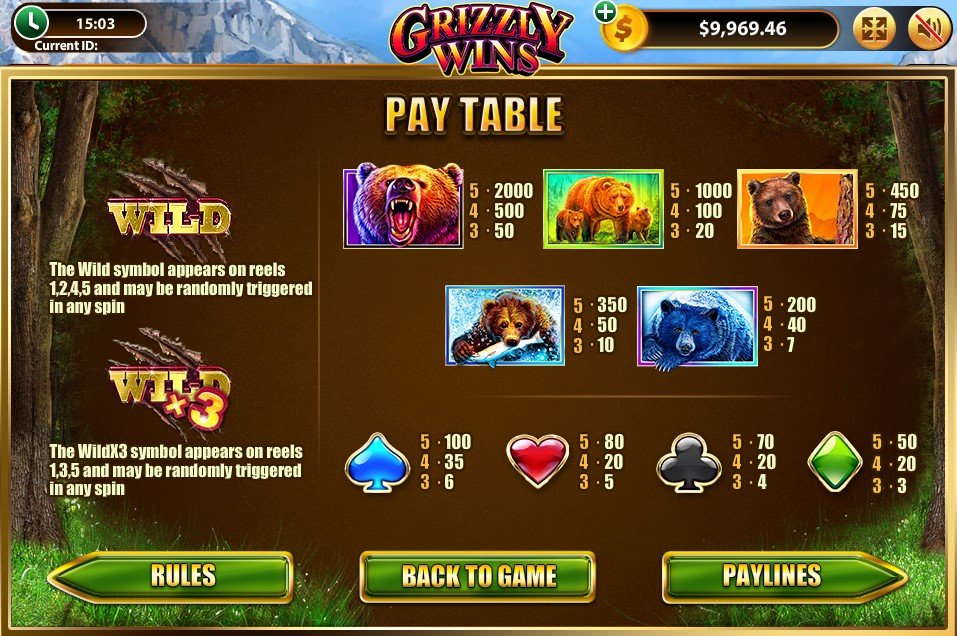 Tiradas gratis Wonders programa bwin poker-936763