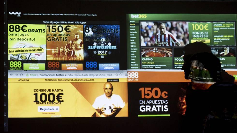 Que pasa si no cierro apuesta en bet365 sitio de apuestas en Francia-920817