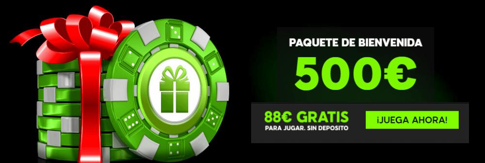 888 casino como conseguir apuestas gratis-367932