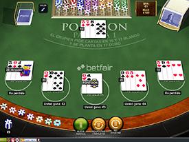 Casino online en español noxWin bonus con primer depósito-113916
