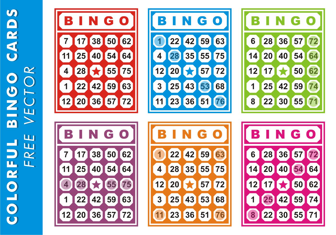 Juegos de casino como jugar loteria Guatemala-438696
