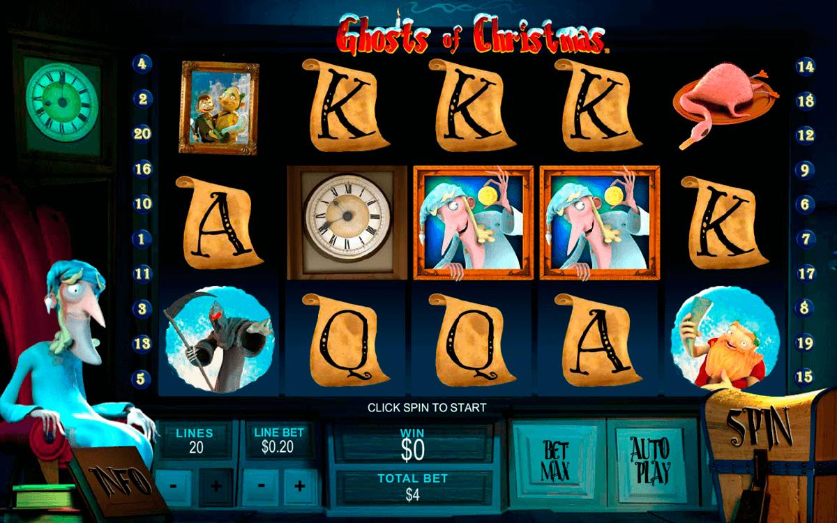 Online Playtech casinos en linea-757221