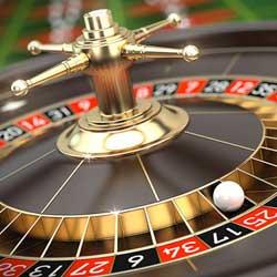 Ganar en casinos online sin invertir bono garantizado futbol-212163
