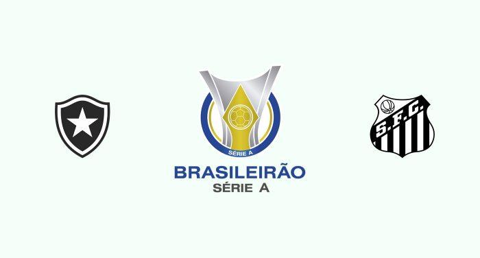 Mejores casas de apuestas juegos de casino gratis Rio de Janeiro-653882