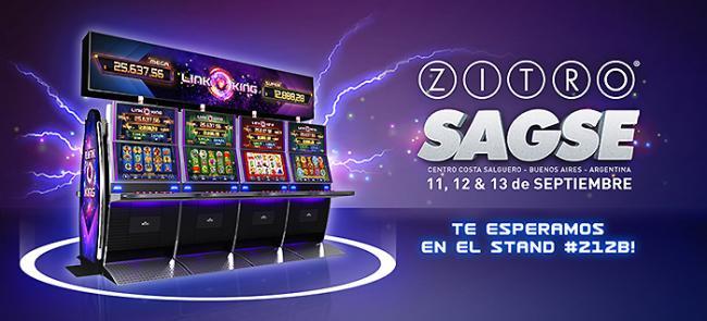 Slots Nuevos casino Portugal loteria 2019 buscar numero-874717