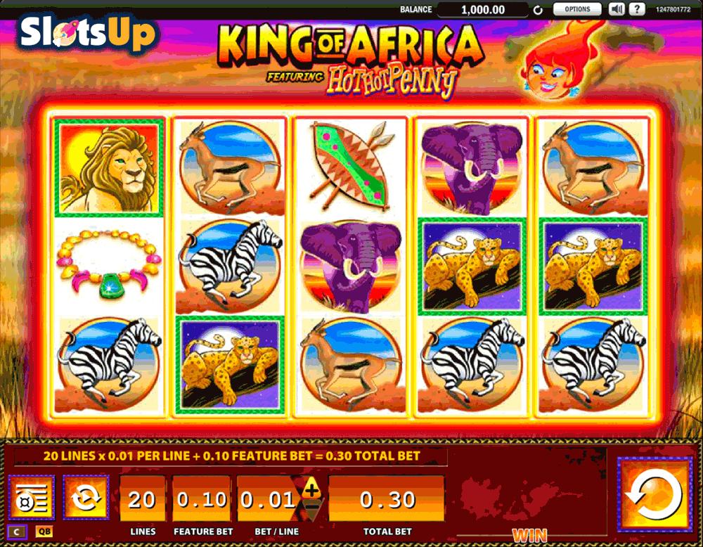 Jugar Cash Camel tragamonedas slots wms online-860936