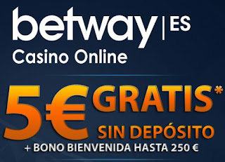 Ruleta europea online chelsea y bono cashback-191960