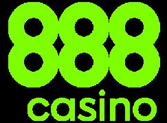 888 poker instalar jugar con maquinas tragamonedas Buenos Aires-762491