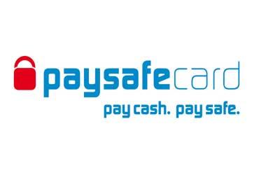 Casinos online que mas pagan transacciones seguras-724605