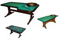 Tipos de ruletas de los casino party poker-800419