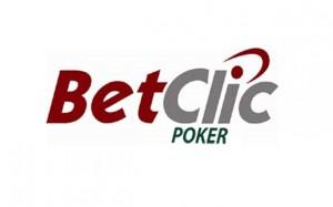 Torneos de poker casino peralada bono $ con su primer depósito-699148