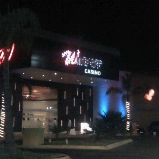 Tipsters profesionales reseña de casino Puebla-447629