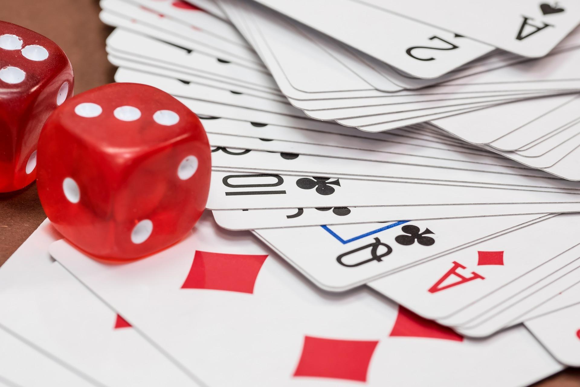 Impuestos de apuestas juegos VipStakes com-755380