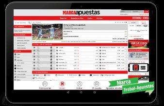 Casinos online legales apuestas com extra ingreso-503709