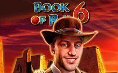 Jugar al poker on line tragamonedas gratis Nacho Libre-828432