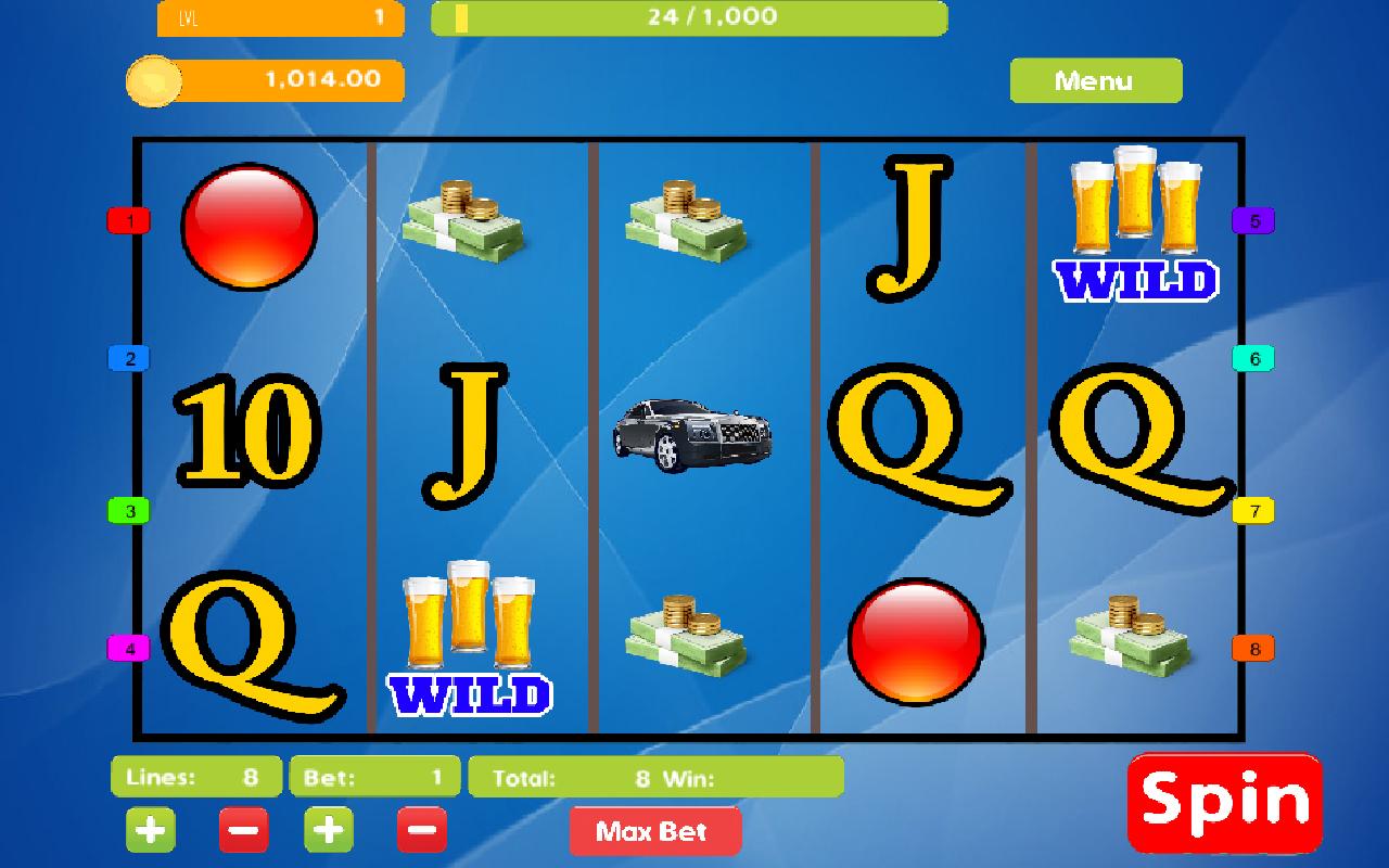 Casino juegos comprar loteria en Bolivia-131483