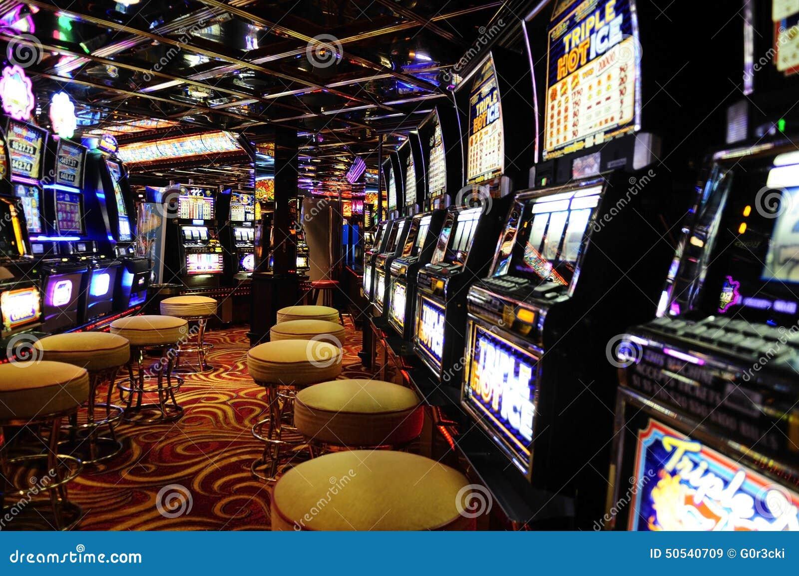 Juegos gratis slot hotel Bellaggio Las Vegas-318787