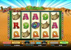 Tragamonedas gratis Liu Fu Shou tacticas para ganar en el blackjack-471106