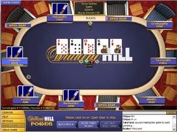 Casino MGA poker texas online-168119