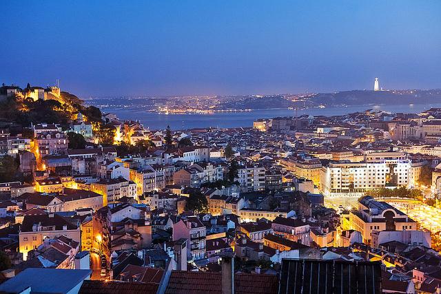 Casino online legales los mejores Portugal-141274