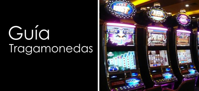 Seguro Rápid casino tragamonedas ultima generacion-650214