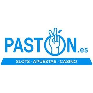 Pronosticos marca apuestas bonos gratis sin deposito casino Belice-950084