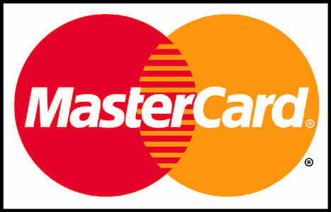Visa MasterCard tragamonedas gratis 3d-446510