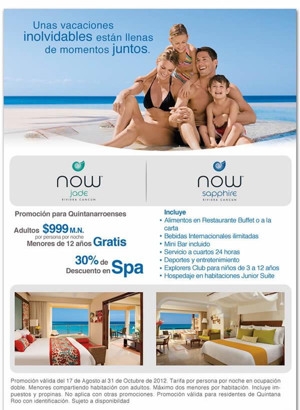 Casino Yggdrasil promocion de ventas-420169