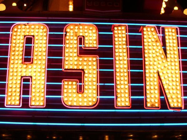Jugar casino online apuesta Deportiva € gratis-747306