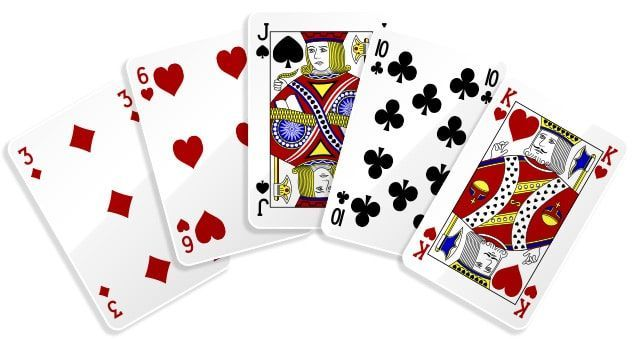 Bonos en Irlanda casino poker manos-852718