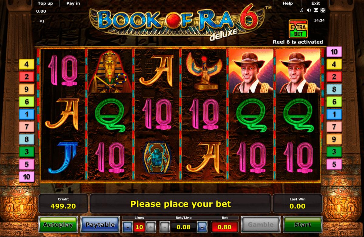 Bacará dinero real jugar tragamonedas gratis-497050