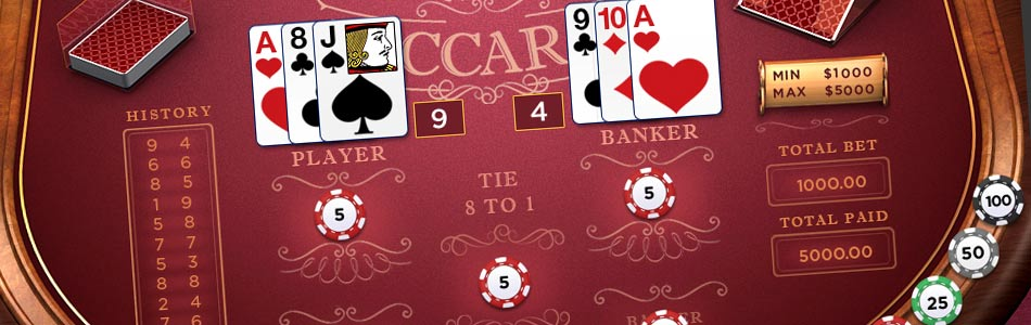 Bacara playa win united casino olimpica-540416
