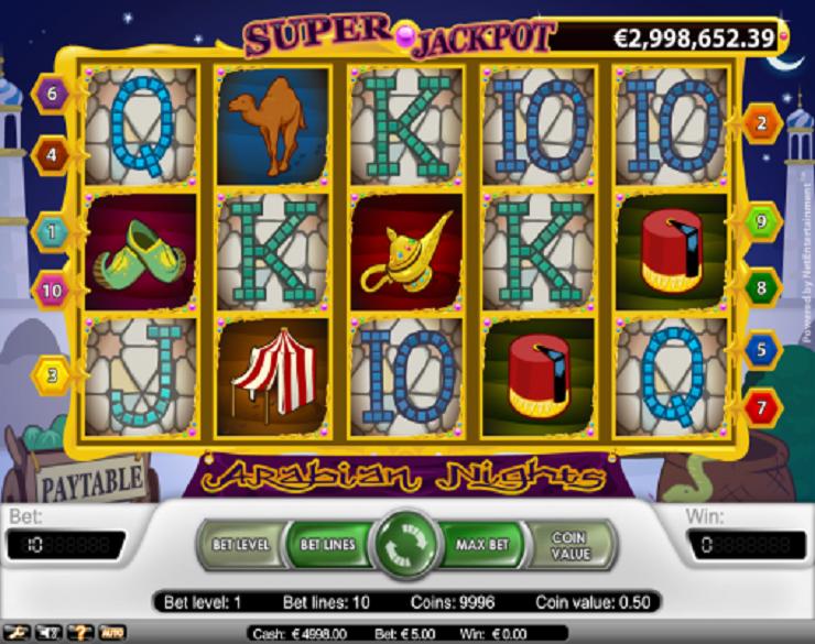 Baccarat estrategia suerte Loki casino-150322