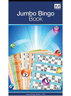 Tombola bingo online free mejores casino Mar del Plata-630675