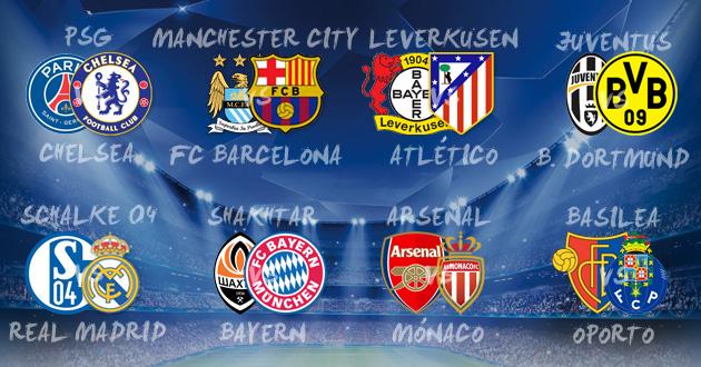 Barça y atlético juegos de casino nombres-582621