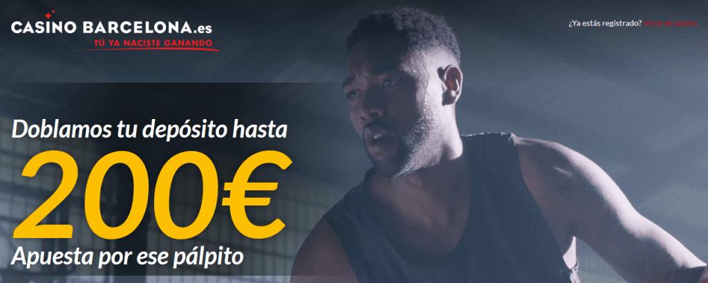 Barcelona bonos cashback casino apuestas futbol bitcoin-849287