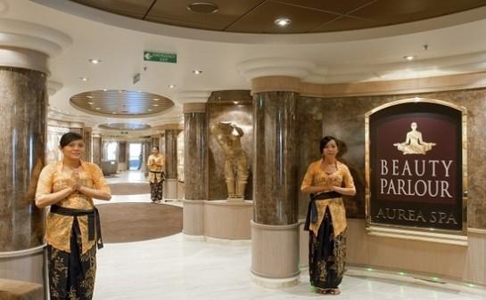 Barco hundido en cassino mejores casino Andorra-900676