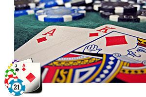 Tacticas para ganar en el blackjack casino Marca apuestas-668033