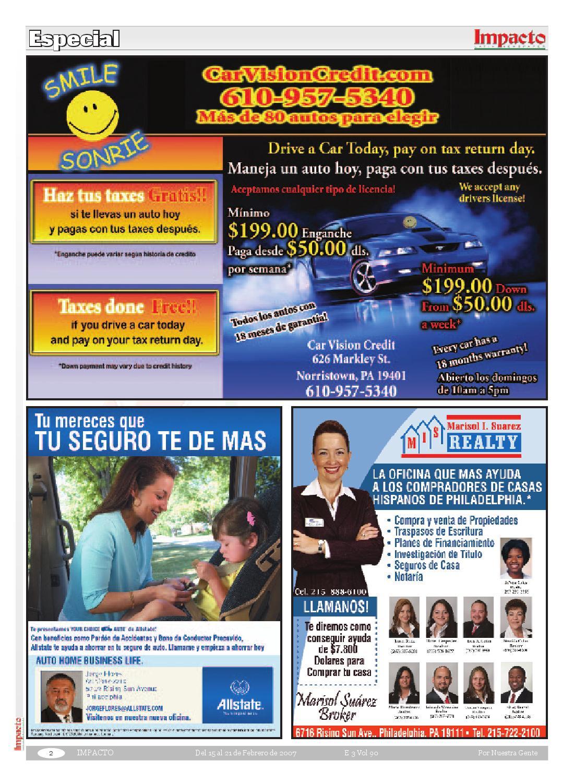 Codigo sagrado 888 los mejores casino on line de Venezuela-876027