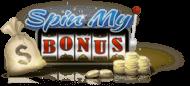 Slots vegas casino free coins registras 100€ de bono-240879
