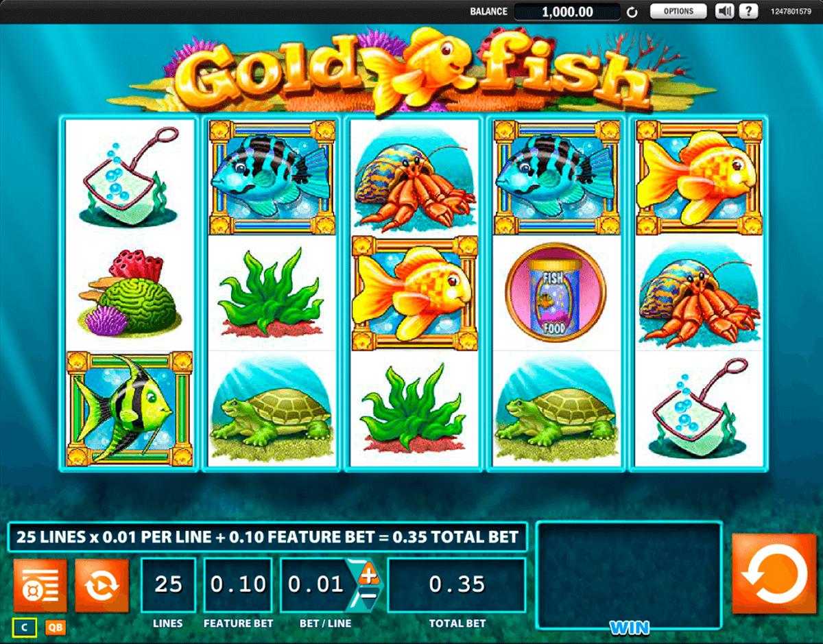 Wms slots online casino móviles Chile-255334